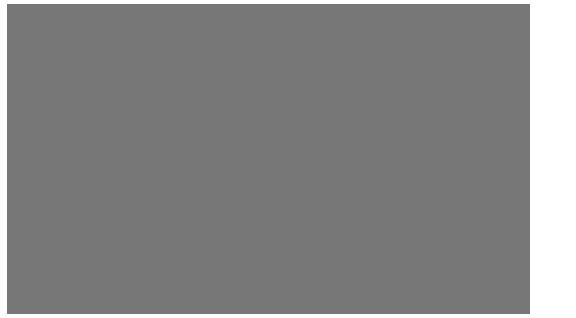 Ten22 Bar & Grill
