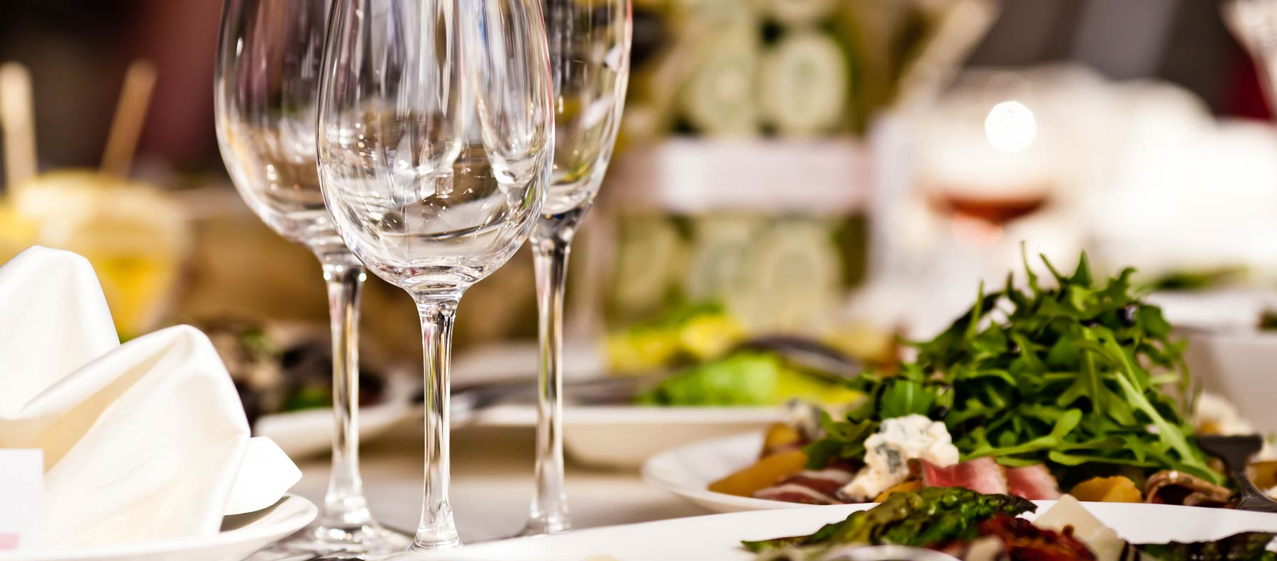 Best Casual Dining in NJ