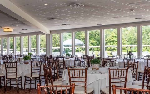 Event Venues South Jersey