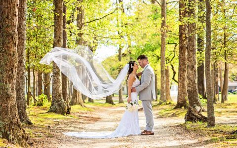 Affordable Wedding Venues in South Jersey